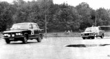 14. Nr.32.Cezary Ruszkowski - Polski Fiat 125p/1500.