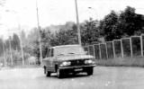 15. Jerzy Kobyliński - Polski Fiat 125p/1500.