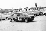 12. Polski Fiat 127p Edwarda Jaroszyńskiego.