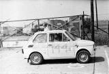 16. Jerzy Landsberg - Polski Fiat 126p.