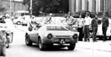 01. Andrzej Jaroszewicz i Ryszard Żyszkowski - Lancia Stratos HF