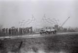 013. George Kimonides i Christos Hadjisana - Polski Fiat 125p/15