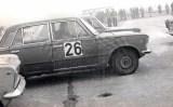 09. Marek Karczewski i Jacek Lewandowski - Polski Fiat 125p.