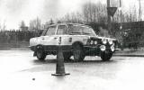 02. Marian Bublewicz i Stefan Osika - Polski Fiat 125p/1500.