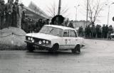 03. Adam Masłowiec i Andrzej Białowąs - Polski Fiat 125p/1500.