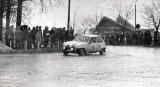 05. Tadeusz Dębowski i Włodzimierz Krzemiński - Renault 5 Alpine