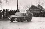 07. Marek Karczewski i Stanisław Brzozowski - Polski Fiat 125p/1