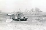 35. Ryszard Granica i Mirosław Danek - Polski Fiat 125p.
