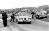 006. Maciej Stawowiak i Jacek Lewandowski - Polski Fiat 125p/Mon