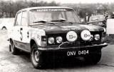 012. Marian Bublewicz i Wiesław Grabarczyk - Polski Fiat 125p/15