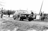 013. Adam Masłowiec i Andrzej Białowąs - Polski Fiat 125p/1500.