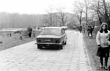 020. Jeremi Doria Dernałowicz i Karol Łosiak - Polski Fiat 125p/