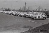 003. Klasa markowa Polskiego Fiata 126p.