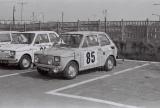004. Jerzy Werner i Bogumił Żelaziński - Polski Fiat 126p.