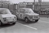 007. Jerzy Werner i Bogumił Żelaziński - Polski Fiat 126p.