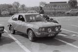 010. Fiat 128 sport coupe 3 porte Marka Dąbka.
