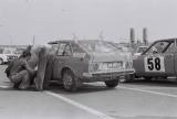 011. Fiat 128 sport coupe 3 porte Marka Dąbka.