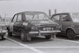 020. Renault 12 TL Jacka Kotowskiego.