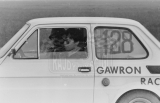008. Cezary Ruszkowski - Polski Fiat 126p.