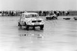 026. Nr.12.Janusz Kiljańczyk - Renault 12 Gordini,nr.03.Ryszard