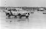 029. Jerzy Landsberg - Renault 17 Gordini.