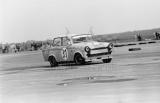 031. Helmut Assman - Trabant 601.