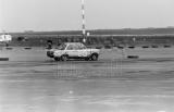 037. Ryszard Luciński - BMW 1600 Ti.