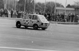 082. Jacek Glinicki - Polski Fiat 126p.