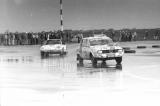 097. Janusz Kiljańczyk - Renault 12 Gordini, Adam Smorawiński -