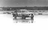 098. Jerzy Landsberg - Renault 17 Gordini.