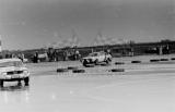 099. Janusz Kiljańczyk - Renault 12 Gordini,Jerzy Landsberg - Re