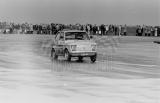 142. Jerzy Dyszy - Polski Fiat 126p.