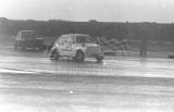 166. Andrzej Mordzewski - Fiat Abarth 850.