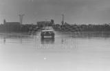 187. Jerzy Landsberg - Renault 17 Gordini.