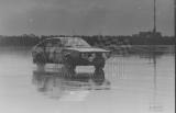 188. Jerzy Landsberg - Renault 17 Gordini.