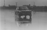 190. Zbigniew Brychcy - Fiat 127.