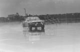 194. Jerzy Landsberg - Renault 17 Gordini,