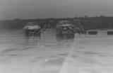 198. Jerzy Landsberg - Renault 17 Gordini i Adam Smorawiński - P
