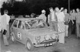01. Daniel Latoszek i Krzysztof Migała - Polski Fiat 126p.