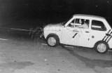 06. Adam Sowa i Adam Michalski - Polski Fiat 126p.