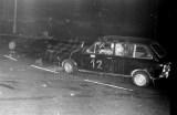 10. Krzysztof Świętochowski i Tadeusz Świętochowski - Fiat 128 k