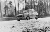 001. Andrzej Świniarski - Polski Fiat 127p.
