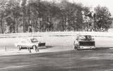 010. Nr.323.Andrzej Jaroszewicz - Polski Fiat 125p/1800,nr.322.M