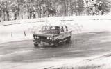 011. Adam Polak - Polski Fiat 125p/1500.