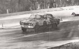 017. Henryk Fabiański - Polski Fiat 125p/1500.