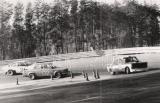 019. Nr.322.Maciej Stawowiak - Polski Fiat 125p/3200,nr.02.Andrz