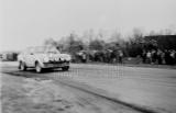 009. Jerzy Landsberg i Marek Muszyński - Opel Kadett GT/E.