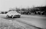 015. Jerzy Landsberg i Marek Muszyński - Opel Kadett GT/E.