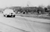 019. Maciej Stawowiak i Jacek Lewandowski - Polski Fiat 125p/Mon