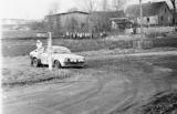 041. Jerzy Landsberg i Marek Muszyński - Opel Kadett GT/E.